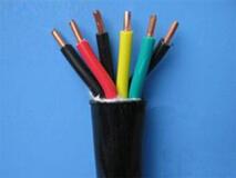 PTYV信号电缆