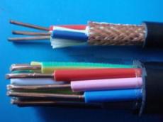 PTYV多芯铁路信号电缆