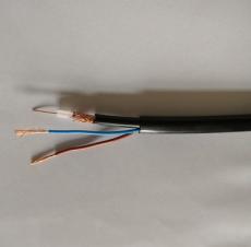 SYV53-75-7同轴电缆