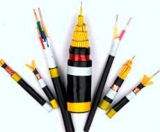 KFV高温控制电缆 KFVR