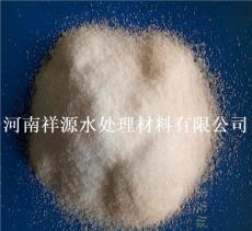 粉末冶金廠廢水處理聚丙烯酰胺用量
