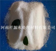生活生產用水絮凝聚丙烯酰胺