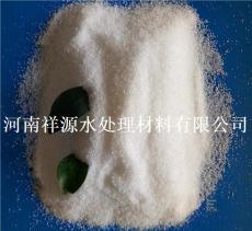 聚丙烯酰胺使用方法及注意事項