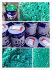 防腐玻璃鱗片膠泥應用范圍
