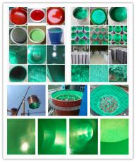 玻璃鳞片胶泥产品特性