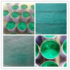 玻璃鳞片胶泥防腐施工效果