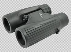 昕锐演唱会望远镜X0832 Rxinry双筒望远镜
