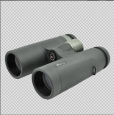 昕锐XR1042ED 高清双筒望远镜