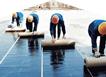 寧海嘉佰麗防水    滲漏種類和防水堵漏的施工方案