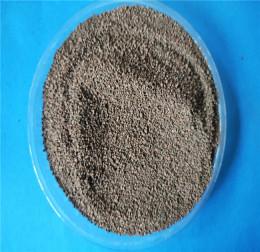 生活饮用水锰砂滤料