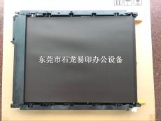 京瓷FS-8520轉印組件 TR-896
