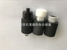 原裝京瓷TA1800搓紙輪