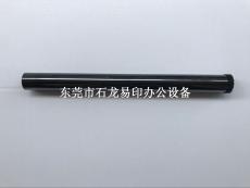 京瓷KM-1635原裝鼓芯