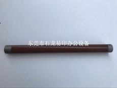 京瓷KM-5050原裝上軸