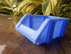 福建厦门乔丰塑料箱,厦门乔丰塑胶卡板