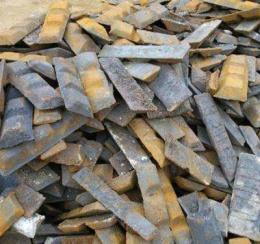 香港稀有金屬回收
