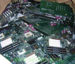 香港電路板回收