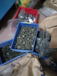 釹鐵硼磁鐵收多少錢一斤