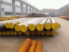 40CrNi2MoA鍛造圓鋼/方鋼/鍛件/鍛軸 40CrNi