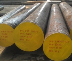 25Cr2MoV鍛材 鍛造圓鋼 方鋼 模塊 鍛件