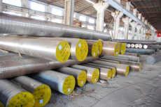 37CrNi3鍛材 鍛造圓鋼 鍛造方鋼 模塊 鍛件
