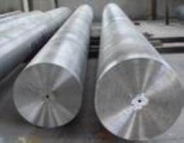 9SiCr模具钢 9SiCr锻造圆钢 方钢 9SiCr锻件模块