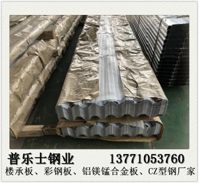 临沂钢制楼层板源头工厂