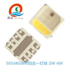 5050RGBW 4W