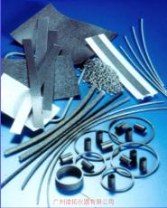 热塑性塑料电磁焊接方案