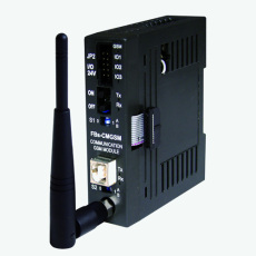 FBs-CMGSM永宏无线通讯模块