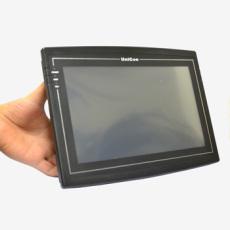 永宏触摸屏HU/HF102S-00