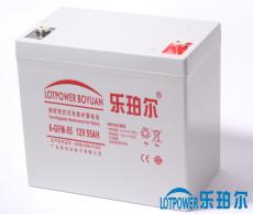 促销LOTPOWER蓄电池