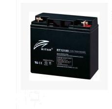 瑞達RITAR蓄電池RT12180