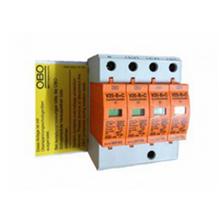 原装进口电源防雷器V25-B+C3+NPE