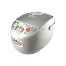 虎牌电饭锅JAG-S18C电饭煲
