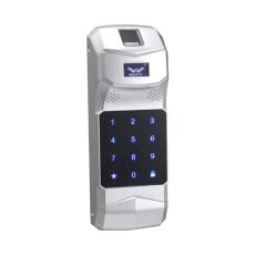 WAFU Wireless Fingerprint Keypad 433Mhz for Smart Invisible Door Lock WF-010/WF-011