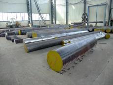 LD(7Cr7Mo2V2Si)圆钢、冷作模具钢、刀具特钢、锻材锻件、电渣锻圆钢