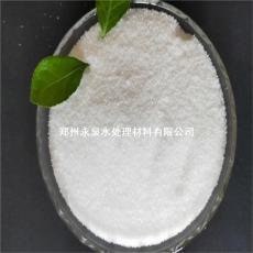 江西涂料增稠陰離子聚丙烯酰胺