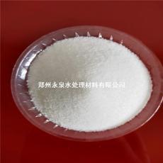 非離子聚丙烯酰胺(NPAM)產品用途