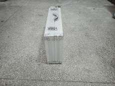 福田铝皮手提仪器箱