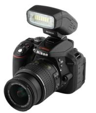 双证防爆数码相机ZHS2400