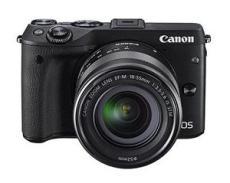 防爆数码相机ZHS2800