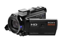 Exdv1301防爆数码摄像机