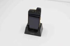 智能防爆手机DL01