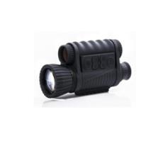 高清远程防爆红外摄录夜视仪K650EX