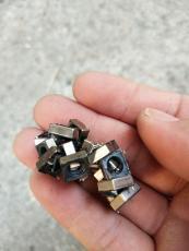 磁鐵行情釹鐵硼強磁價格