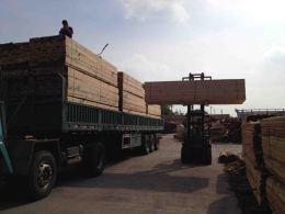 上海专线||深圳观澜到上海物流货运公司