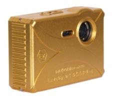 本安型防爆數碼相機Excam1805防水防震防凍
