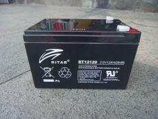 浙江销售 RITAR瑞达蓄电池