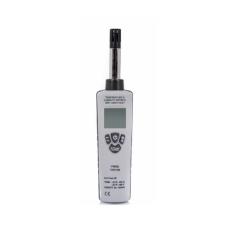 防爆溫濕度檢測儀YWSD-100A